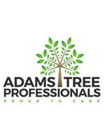 Adams Tree Professionals