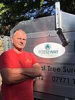 Fosse Way Tree Services